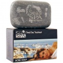 Dead Sea Soap For Acne