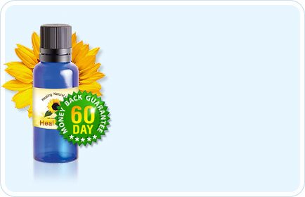 Wart Removal & Treatment; 11 ML