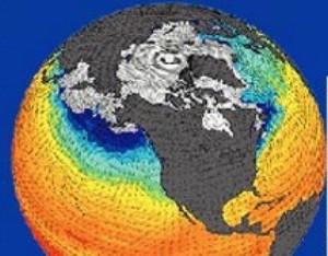 climate_model.jpg - 27083 Bytes