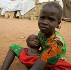 darfur_children.jpg - 24777 Bytes