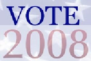 elect087.jpg - 16816 Bytes