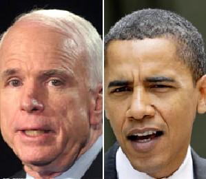 mccain_obama.jpg - 24817 Bytes