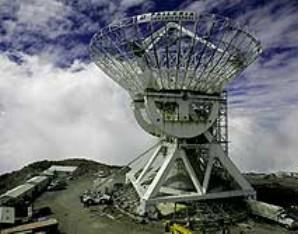 mexico.giant.telescope.jpg - 24834 Bytes