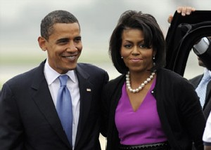 obama_wife.jpg - 17594 Bytes