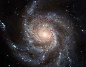 pinwheel_galaxy_hubble.jpg - 17457 Bytes
