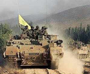 tank_flags.jpg - 27945 Bytes