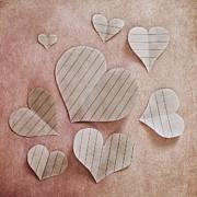 hearts_001.jpg - 12755 Bytes