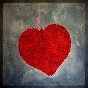 hearts_002.jpg - 16900 Bytes