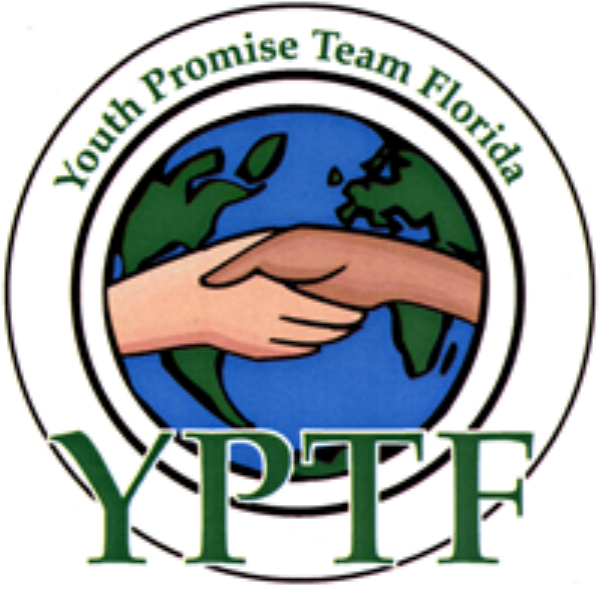 logo_yptf.png - 532800 Bytes
