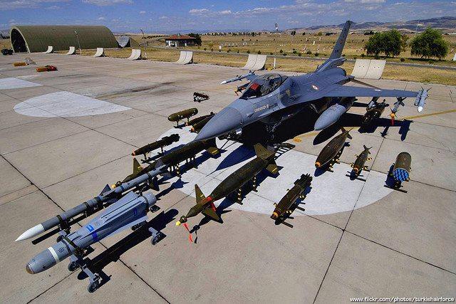 F-16I.png - 546808 Bytes