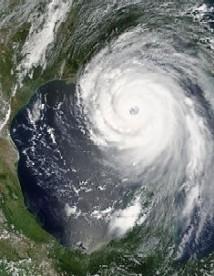 Hurricane_Katrina_August_28_2005.jpg - 24415 Bytes