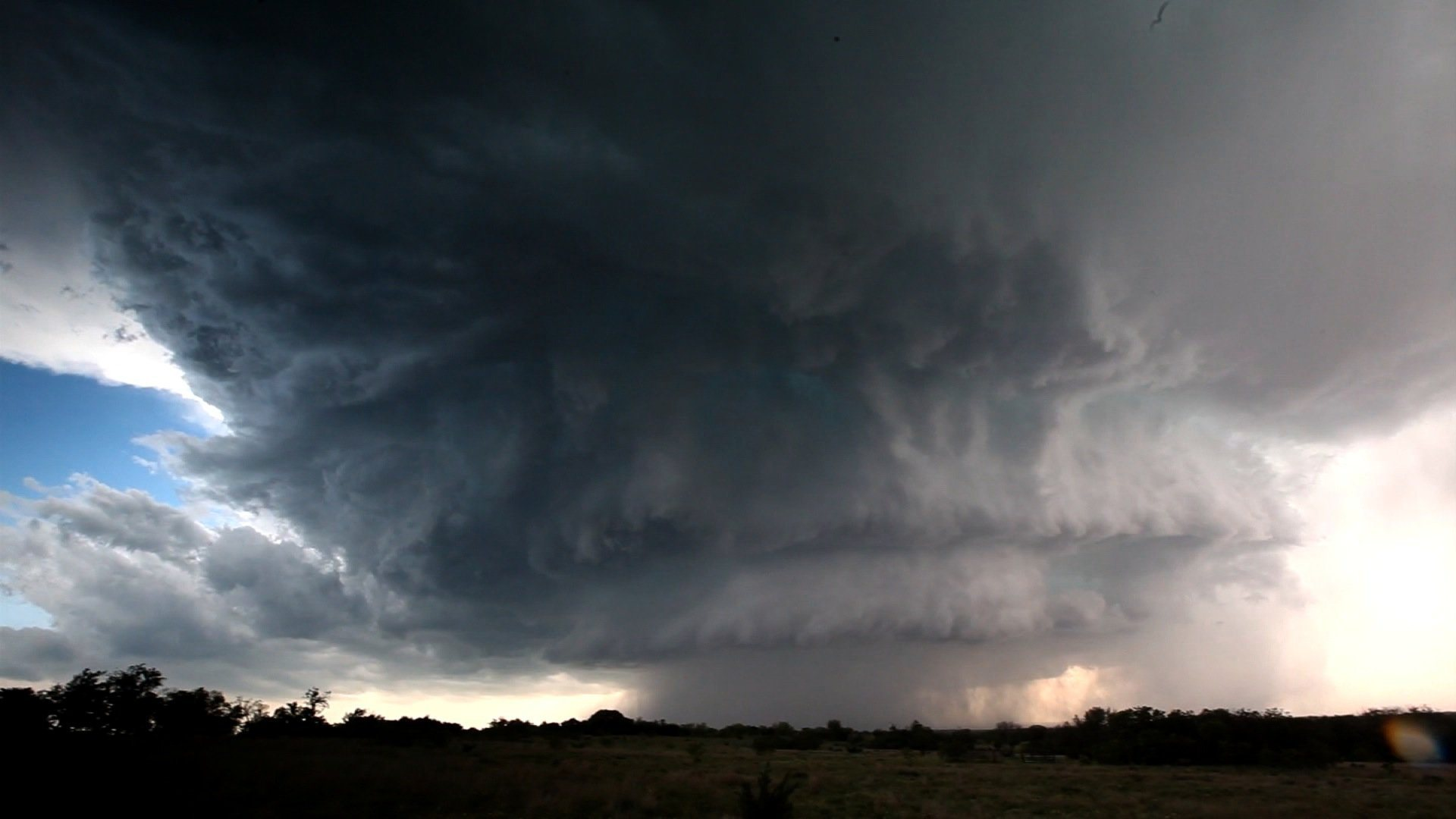 Texas_storm_170.png - 1600603 Bytes