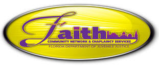 faith_network_logo.jpg - 12956 Bytes