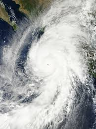 hurricane_patricia_001.jpg - 8946 Bytes