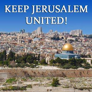 keep_jerusalem_united.jpg - 30107 Bytes