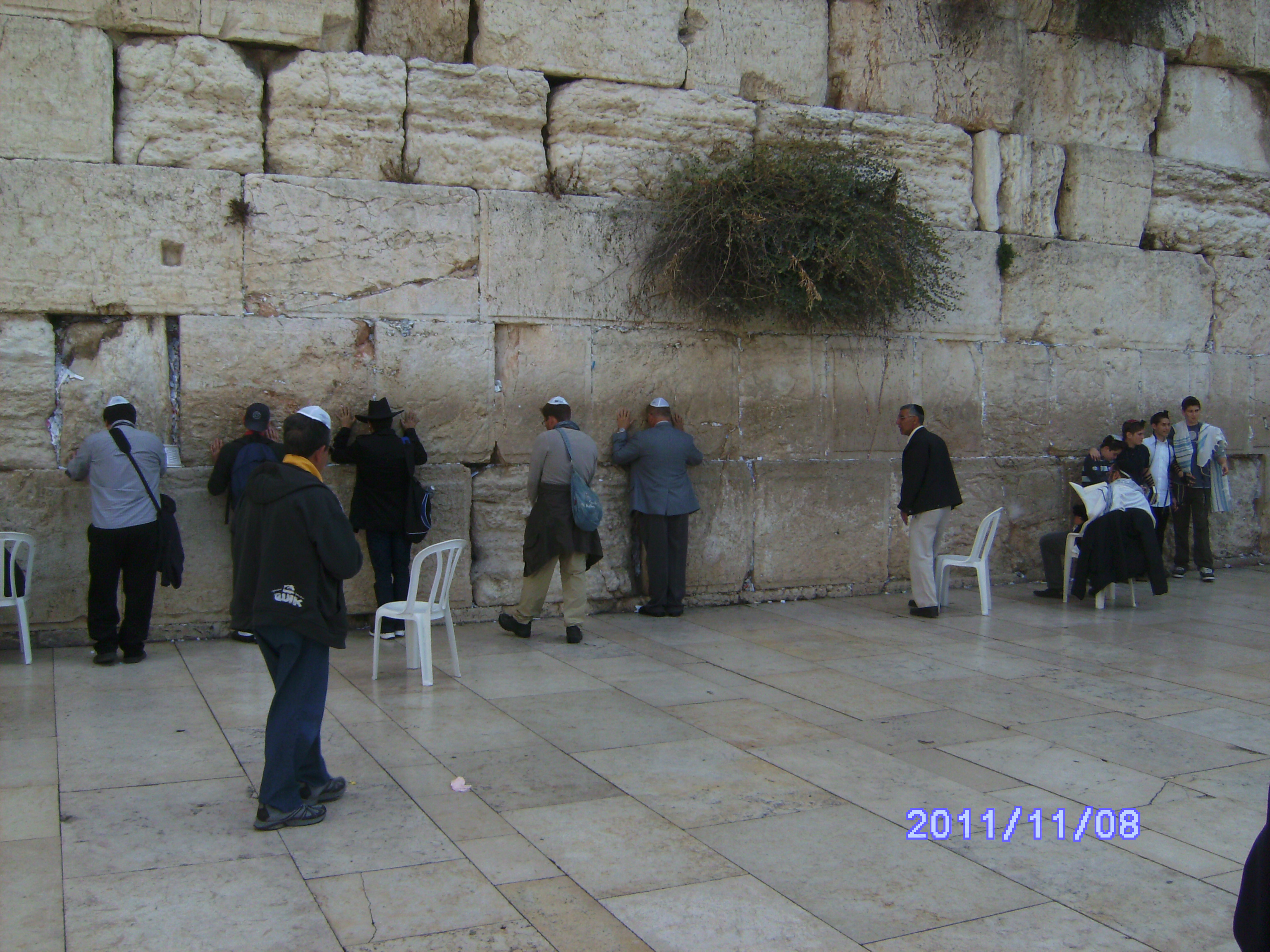 kotal_jerusalem.JPG - 2421685 Bytes
