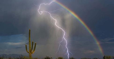 rainbow_lightning.jpg - 9911 Bytes
