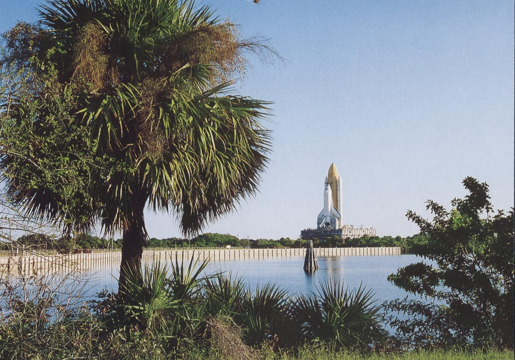 Go To The Community Forum; Just Click On The World Famous Indian River...Brevard Co. Florida USA